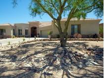 独户住宅 for sales at Custom Built Home In Guard Gated Ancala 12357 N 116th Street   Scottsdale, 亚利桑那州 85259 美国