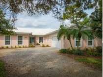 Nhà ở một gia đình for sales at Luxurious Villa In Bent Pine 5835 Magnolia Lane   Vero Beach, Florida 32967 Hoa Kỳ