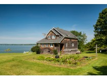 Single Family Home for sales at 100 Willis Street    Portland, Maine 04109 United States