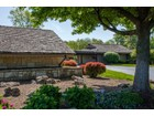 Single Family Home for  sales at Chesterfield home on 4.53 acres 14800 Sugarwood Trail Dr Chesterfield, Missouri 63017 United States