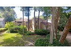 Casa Unifamiliar for  sales at Oceanwalk 238 South Oceanwalk   Atlantic Beach, Florida 32233 Estados Unidos