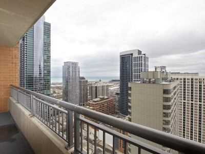 Condominium for sales at Immaculate Condo in South Loop 1160 S Michigan Avenue Unit 3102  Chicago, Illinois 60605 United States