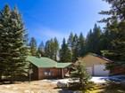 Villa for sales at Waterfront Access at Emerald Beach 229 Martin Bay Loop Road Sagle, Idaho 83860 Stati Uniti