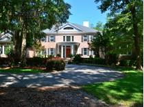 Частный односемейный дом for sales at 363 Rice Bluff 363 Rice Bluff Rd   Pawleys Island, Южная Каролина 29585 Соединенные Штаты