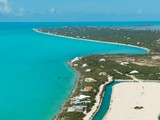 Terreno for sales at Vacant Land ~ Long Bay Waterfront Long Bay, Providenciales TCI Islas Turcas Y Caicos