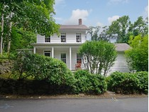 Villa for sales at The Henry Dobbs House 82 Washington Spring Rd.  Snedens Landing, Palisades, New York 10964 Stati Uniti