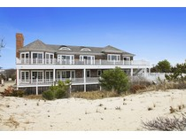 Villa for sales at Between the Bridges 175 Dune Road   Westhampton Beach, New York 11978 Stati Uniti