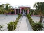 Maison unifamiliale for sales at North Caicos Yacht Club Other North Caicos, Caïque Septentrionale Îles Turques Et Caïques