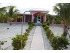 Single Family Home for sales at North Caicos Yacht Club Other North Caicos, North Caicos Turks And Caicos Islands