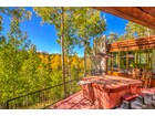 Single Family Home for  sales at 45 Mount Wilson Way    Telluride, Colorado 81435 United States