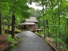 Single Family Home for sales at Charming Mountain Cottage 39 Chipmunk Circle  Big Canoe, Georgia 30143 United States