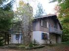 Villa for  rentals at Renovated Chalet 162 North Branch Road   Winhall, Vermont 05340 Stati Uniti