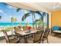 Eigentumswohnung for sales at The Tuscany ~ Suite W202 Grace Bay, Providenciales Turks- Und Caicosinseln