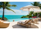 Tek Ailelik Ev for sales at Villa Alamandra Chalk Sound, Providenciales Turks Ve Caicos Adalari