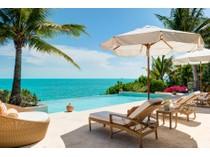 단독 가정 주택 for sales at Villa Alamandra Chalk Sound, 프로비덴시알레스섬 터크스 케이커스 제도