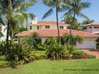 獨棟家庭住宅 for sales at 440 Bontona Ave.  Fort Lauderdale, 佛羅里達州 Fl 美國