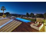 Property Of Exclusive modern Villa in Son Vida
