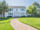 Single Family Home for  sales at 30 W. Cardiff Road   Ocean City, New Jersey 08226 United States