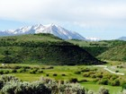 Land for sales at Gorgeous Missouri Heights Homesite tbd Coulter Creek Road Carbondale, Colorado 81623 United States