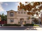 Vivienda unifamiliar for sales at 10768 Corte de Tiburon    San Diego, California 92130 Estados Unidos