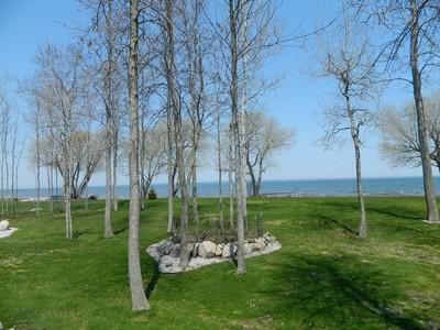 Villa for sales at Stonewood 1280 Blair Cheboygan, Michigan 49740 Stati Uniti