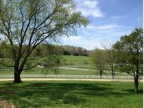 Farm / Ranch / Plantation for sales at Horse Shoe Farms 226 Horse Shoe Farm Drive   Hendersonville, 노스캐놀라이나 28791 미국
