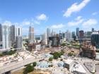 Eigentumswohnung for sales at 92 SW 3 ST 92 SW 3 ST 3001  Miami, Florida 33130 Vereinigte Staaten