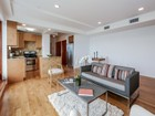 콘도미니엄 for sales at The Oceanview Condominium 3030 West 32nd Street Apt. 10  Brooklyn, 뉴욕 11224 미국