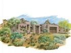 Vivienda unifamiliar for sales at Luxury New Build in Privada 10585 E Crescent Moon #17 Scottsdale, Arizona 85262 Estados Unidos