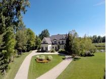 一戸建て for sales at Metamora Township 1840 East Brocker Road   Metamora, ミシガン 48455 アメリカ合衆国