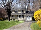 Single Family Home for  rentals at Beautiful...Charming...Colonial 19 Littlebrook Road Darien, Connecticut 06820 United States