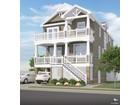 Maison unifamiliale for  sales at 3 N 35th Avenue    Longport, New Jersey 08403 États-Unis