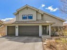 Vivienda unifamiliar for sales at Immaculate and Updated Northshore Home 5217 Heather Ln Park City, Utah 84098 Estados Unidos
