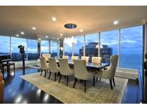 Nhà chung cư for sales at 2045 Lake Shore Blvd W, #4305    Toronto, Ontario M8V2Z6 Canada
