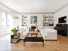 Apartamento for sales at Prestigious apartment - Victor Hugo  Paris, Paris 75116 Francia