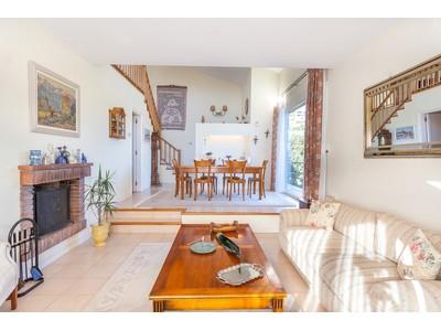 一戸建て for sales at Charming residential property near Barcelona Alella, Barcelona Spain