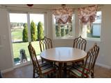 Single Family Home for sales at Wonderful Prineville Home 543 NW McDonald Road Koyukuk, Alaska 99754 United States