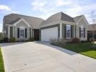단독 가정 주택 for  sales at Charming Three Bedroom Home at Crystal Lake 9211 Crystal River Drive   Indianapolis, 인디애나 46240 미국