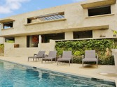 Single Family Home for sales at House of Waterfalls on Vieques Island  Vieques,  00765 Puerto Rico