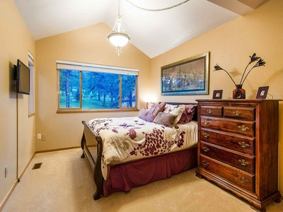 Single Family Home for sales at 1999 Hiwan Drive  Evergreen, Colorado 80439 United States