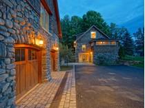 Maison unifamiliale for sales at Stone Cottage 255 Portsmouth Avenue   Greenland, New Hampshire 03840 États-Unis