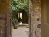 Property Of Luxury Home in Fabulous Pinnacle Peak Community of Privada
