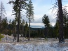 Land for sales at Beautiful Acreage 1141 Bierney Creek Road Lakeside, Montana 59922 United States