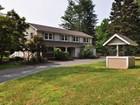 Maison unifamiliale for sales at 72 Dutch Lane  Colts Neck, New Jersey 07722 États-Unis