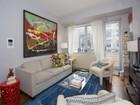 Condominio for  rentals at NO FEE IN OLIVE PARK 100 MASPETH AVENUE APT. 2-M  Greenpoint, Brooklyn, New York 11211 Stati Uniti