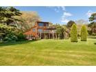 Outros residenciais for  sales at 53 Waiora Lane Christchurch, Canterbury Nova Zelândia