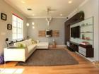 タウンハウス for sales at Balmoral, Prospect Ridge Balmoral, Prospect Ridge, ニュープロビデンス/ナッソー バハマ