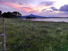 Land for sales at Specie Mesa Ranch 4-3 TBD Laughing Dog Road 4-3 Placerville, Colorado 81430 United States