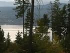 Terreno for sales at Exceptional Whitefish Lake View 100 Lookout Lane Whitefish, Montana 59937 Stati Uniti