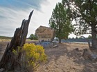 Single Family Home for sales at 2782 SE Pilot Dr   Prineville, Oregon 97754 United States